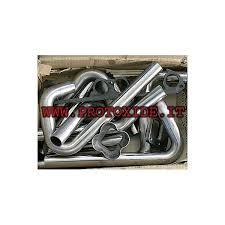 manifolds turbo kit peugeot 106 saxo 1 4 1 6 8v diy