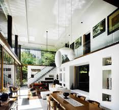 inspirational home interiors garden. Modren Garden Like Architecture U0026 Interior Design Follow Us For Inspirational Home Interiors Garden