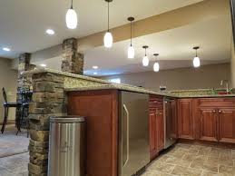 dayton bathroom remodeling. Kitchen:Bathroom Remodeling Centerville Ohio Kitchen Dayton Home Contractors Bathroom
