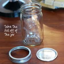 mason jars lights home blue mason jar pendant lights