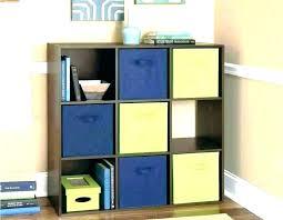 wood storage cube unit cubes unfinished wooden ikea c