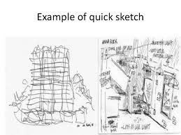 architecture drawing. Plain Architecture 4 With Architecture Drawing