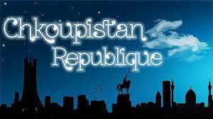 Chkoupistan Republique - Photos   Facebook