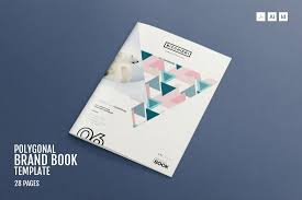 Graphic Design Process Book Template 20 Best Indesign Book Templates Creative Touchs