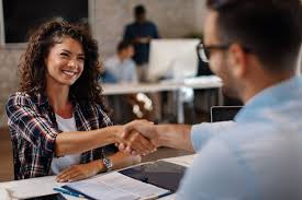 Retail Job Interview Tips 12 Common Sales Job Interview Questions And How To Answer Them
