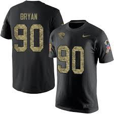 Salute Jaguars Taven T-shirt To Bryan Service Nike Nfl Black Jacksonville - 90 camo bcadbfeabffee|NFL Schedule Data