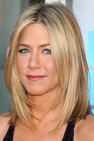 Quiz Hoeveel Weet Jij Over Korte Kapsels Halflang Haar