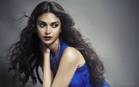 wallpapers for bollywood actress group