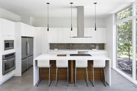Create-A-Kitchen-Modern-Interior-Design-1 Create A Kitchen