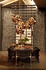 Genial Esstisch Lampen Ideen 1526