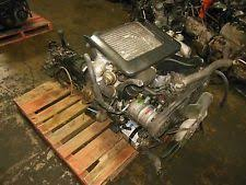 isuzu diesel isuzu trooper 4jg2 turbo diesel motor 3 1l bighorn 4jg2 engine turbo diesel