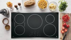 large size of wont cooker cooktop fire white pans range fireplace off induction ideas oven grill