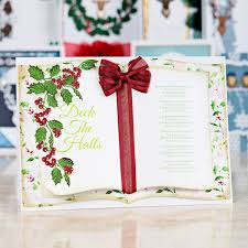 368 Best Shadow Box Tunnel U0026 Scene Cards Images On Pinterest Create And Craft Christmas