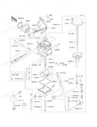 Kawasaki prairie 300 engine diagram get free image about 2000 wiring diagram