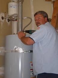 Hot Water Tank Installation Rooter Guys A Better Plumbing Rooter Service Hot Water Heater