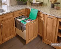 Mills Pride Kitchen Cabinets 114 Best Images About Kraftmaid On Pinterest Cherry Kitchen