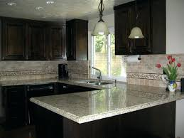 excellent wall mounted kitchen units wall mounted kitchen cabinets with glass doors