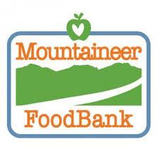 mountaineer logo. mountaineer logo