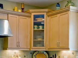 corner kitchen furniture. Corner Kitchen Cabinets Furniture C