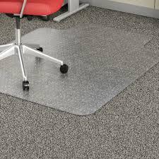 chair mat with lip. Original Chair Mat With Lip E