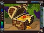 Jeux PC - treasure of the caribbean seas jeux a telecharger