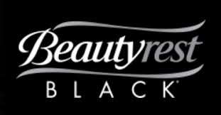simmons bedding logo. The Simmons Beautyrest Line Has Been Updated For 2016. Black Collection 12 New Models Under 7 Names: Tatiana (Ultra Plush Pillow Top), Sonya (Luxury Bedding Logo