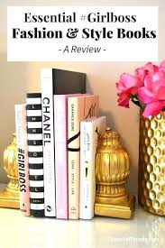 book decor fashion books for fake inspiration vogue coffee table decorating ideas