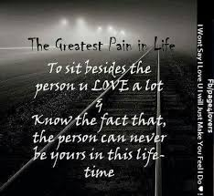 Sad Love Quotes Pain In Life Quotes Time Extensive Mesmerizing Pain And Life Quotes