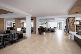 Ihg Design Connect Staybridge Suites