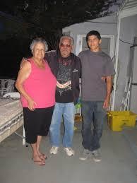 Alex Suniga Obituary - Canoga Park, CA