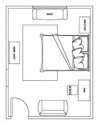 Master Bedroom Suite Floor Plans Bedroom Plans Designs Master Bedroom Floor Plan Vestibule Entry 3