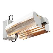 adjustable lighting fixtures. Gemini™ DE XL Adjustable Lighting Fixtures R