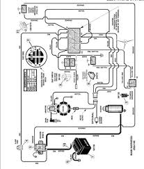 riding lawn mower wiring diagram wiring diagram and schematic design wiring diagram lawn mower diagrams and schematics