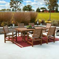 recycled plastic patio furniture recycled plastic lawn furniture canada