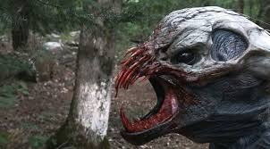 Image result for animal 2014 movie