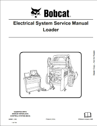 bobcat 753 starter wiring diagram wiring diagram for you • bobcat 763 wiring diagram 25 wiring diagram images bobcst s250 wiring bobcat 753 parts manual