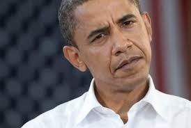 Image result for obama clueless