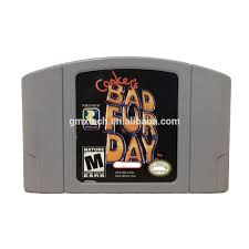 China N64 Games China N64 Games Manufacturers And Suppliers On