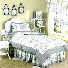 toile bed sheets french bedding bedding sets red queen bedding red bedding sets bedding french comforters toile bed sheets french bedding