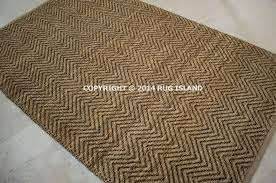 jute rugs 8x10 awesome 8x10 designer jute natural fiber tropical coastal brown