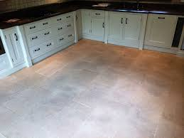 Limestone Flooring In Kitchen Amazing Limestone Kitchen Floor Beautiful Limestone Kitchen