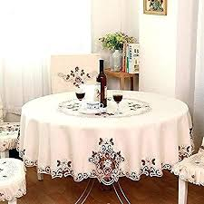 black round table covers lace round table cloth home country style vintage handmade table round table