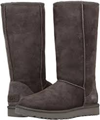 Ugg classic tall dylyn, Shoes   Shipped Free at Zappos