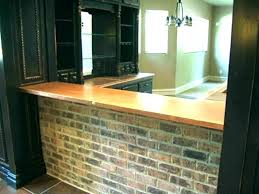 best of hammered copper countertop and post 39 hammered copper countertop cost