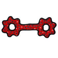 <b>Игрушки для собак</b> купить в зоомагазине Petshop.ru с доставкой