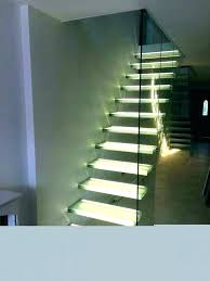 Interior stairway lighting Concrete Staircase Indoor Stair Lighting Stair Lighting Indoor Indoor Stair Lighting Stair Led Lights Indoor Stairway Lighting Living Indoor Stair Lighting 25fontenay1806info Indoor Stair Lighting Led Stair Lights Outdoor Deck Stair Lights