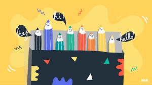 Freelance Graphic Design Forum Online Design Communities Freelancers Should Be Part Of
