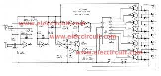 wiring diagram ref cheap led christmas light flasher circuit is cheap led christmas light flasher circuit is controlled