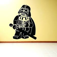 star wars wall decals wall decals and star wars decals interior designing star wars wall decals