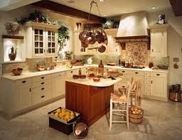 country kitchen decor themes decorating ideas trends picture french within country kitchen decor themes